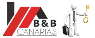 b&b Canaria Construcciones